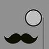 MarkusCharras's avatar