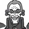 MarkusCreation's avatar