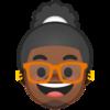 MarkusEliance's avatar