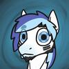 MarkusFanom's avatar