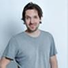 MarkusGensmantel's avatar