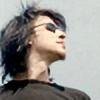 markusglanzer's avatar