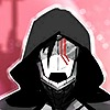 MarkushMasterWarrior's avatar