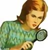 MarkusJo's avatar
