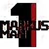markusman1's avatar