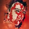 markusnowakowski's avatar