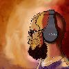 MarkusPattern's avatar