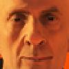 MarkusRollo's avatar