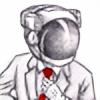 MarkusSaints's avatar