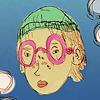 MarkusSchmidt's avatar