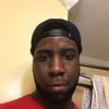 Markussj5's avatar