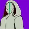 Markusslii's avatar