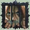 Markustay's avatar