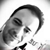 MarkusVogt's avatar
