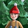 Markutan's avatar