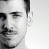 MarkVano's avatar