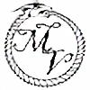 MarkVarley's avatar