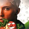 MarkVillaBz's avatar
