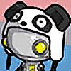 markweallans's avatar