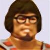 markwelser's avatar