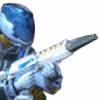 MarkWilder's avatar