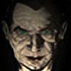 markwilliams's avatar