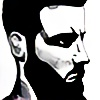 markwilson85's avatar