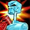 MarkWinters's avatar