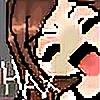 Marky-Chan's avatar