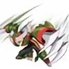 MarkYacht's avatar