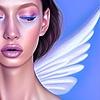 markyboywales's avatar