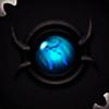 markydesings's avatar