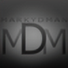 MarkyDMan's avatar