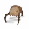 MarkyTheHeadcrab's avatar