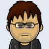 MarkyUppy83's avatar