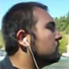 MarkyV0's avatar