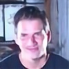MarkZullo's avatar