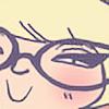 Marl0wM0nday's avatar