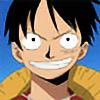 marlainawho's avatar