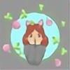 MarlaKinky's avatar