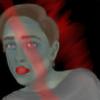 marlarossphotos's avatar