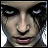 Marlaslibido's avatar