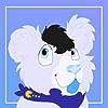 Marlbearo's avatar