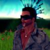 marlborolt's avatar