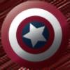marlborored24's avatar