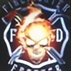Marlboroughfire17's avatar