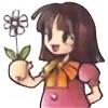 marleme's avatar