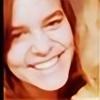 Marlena-cookie's avatar