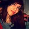 marlenadedera's avatar