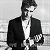 marlenarobsten's avatar